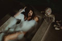 fotografo_casamento-4