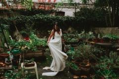 fotografo_casamento-40