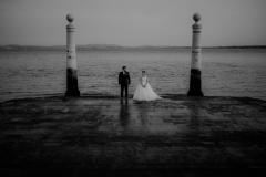 fotografo_casamento_lisboa-2