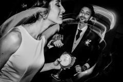 fotografo_casamento_lisboa-30