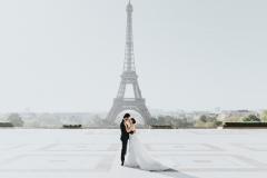 fotografo_casamento_lisboa-32