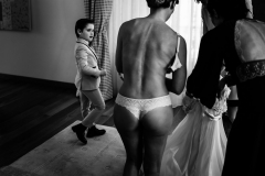 fotografo_casamento_lisboa-8
