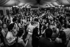 fotografo_de_casamento-1