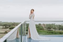fotografo_de_casamento-103