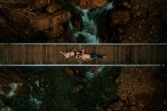 fotografo_de_casamento-112