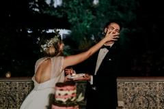 fotografo_de_casamento-17