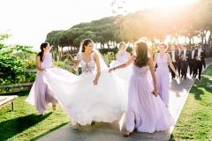 fotografo_de_casamento-25