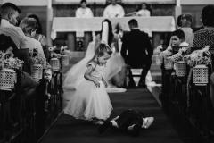 fotografo_de_casamento-38