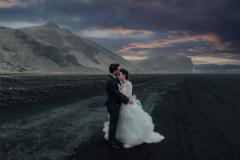 fotografo_de_casamento-48