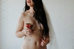 fotografo_de_casamento-50