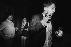 fotografo_de_casamento-58