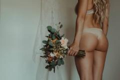 fotografo_de_casamento-59