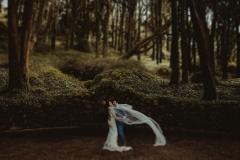 fotografo_de_casamento-76