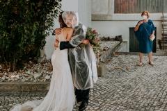 fotografo_de_casamento-81