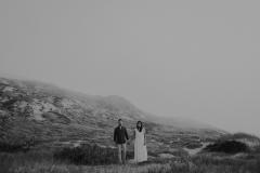 fotografo_de_casamento-83