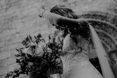 fotografo_de_casamento-92