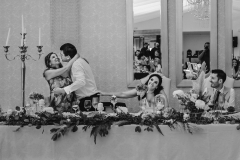 fotografo_de_casamento-99