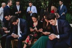 fotografo_de_casamento_em_portugal-1