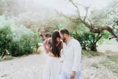 fotografo_de_casamento_em_portugal-10
