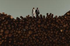 fotografo_de_casamento_em_portugal-11