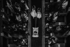 fotografo_de_casamento_em_portugal-14