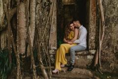 fotografo_de_casamento_em_portugal-21