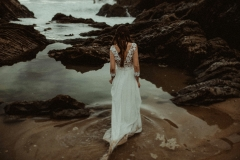 fotografo_de_casamento_em_portugal-30