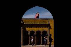 fotografo_de_casamento_em_portugal-4