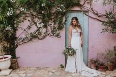 fotografo_de_casamento_em_portugal-41