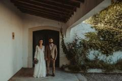 fotografo_de_casamento_em_portugal-45