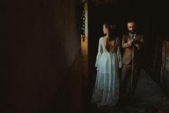 fotografo_de_casamento_em_portugal-46