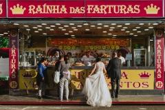 fotografo_de_casamento_em_portugal-8