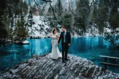 fotografodecasamento-8