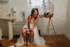 fotografos_de_casamento-28