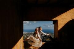 fotografos_de_casamento-3