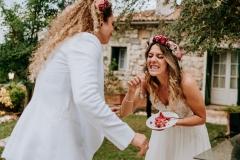 fotografos_de_casamento-32