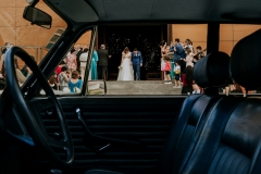 fotografos_de_casamento-37