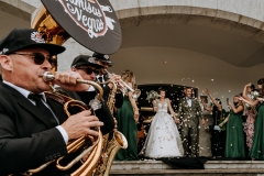 fotografos_de_casamento-40