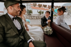 fotografos_de_casamento-41