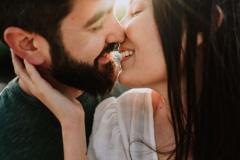 fotografos_de_casamento-6