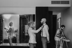 fotografos_de_casamento_lisboa-12