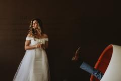 fotografos_de_casamento_lisboa-16