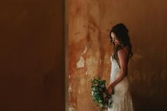 fotografos_de_casamento_lisboa-25