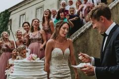 fotografos_de_casamento_lisboa-30