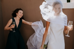 wedding-photographer-in-portugal-1