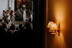 wedding-photographer-in-portugal-16