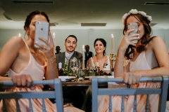 wedding-photographer-in-portugal-17