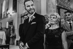 wedding-photographer-in-portugal-18