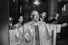 wedding-photographer-in-portugal-19