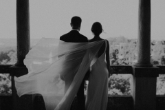 wedding-photographer-in-portugal-2